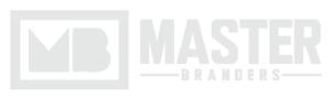 Masterbranders