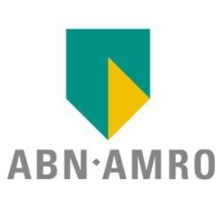 ABN AMRO - MasterBranders
